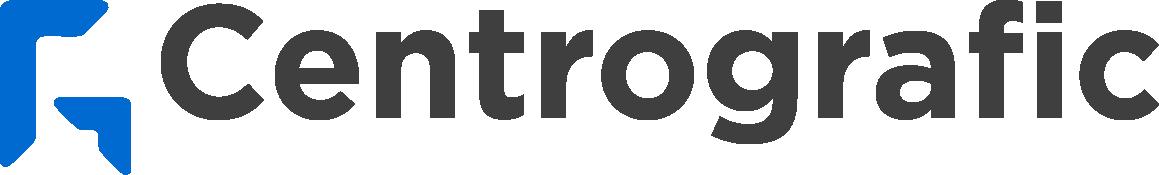 Centrografic - Tipografia Centrografic Targu Mures, Romania